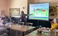 PFAS contamination | The Antrim Review